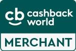 Tradiciona Meat en CashBack World